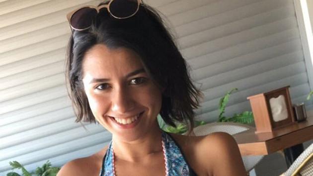 Şüpheli şekilde ölen Alara'nın yakınları: Adalet istiyoruz