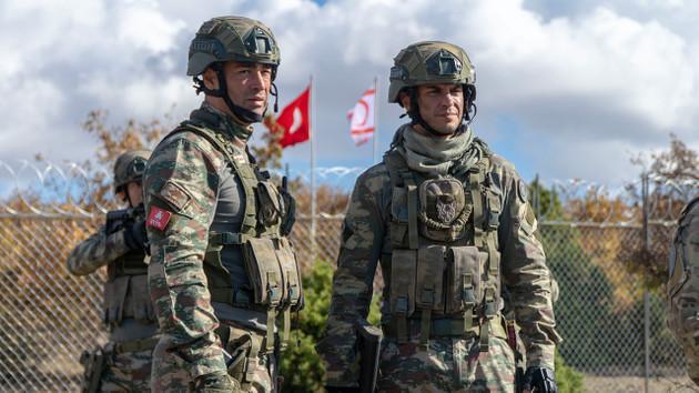 15 Aralık 2019 Pazar reyting sonuçları: Savaşçı, FOX Haber, O Ses Türkiye