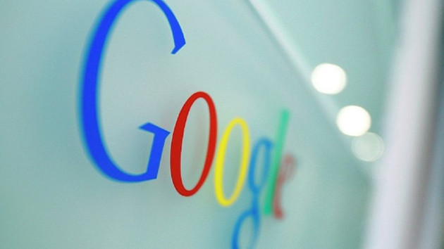 Rekabet Kurumu'ndan flaş Google açıklaması