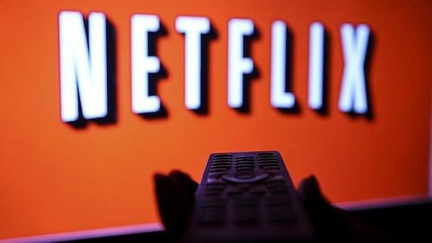 Netflix Türkiye İletişim Müdürü Savaş: Yeni yerli yapımlar yolda