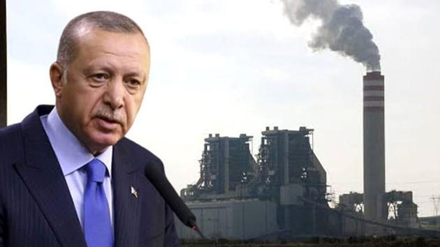 Şaka gibi: AKP'li vekiller kendi çıkardıkları yasayı veto eden Erdoğan'a teşekkür etti