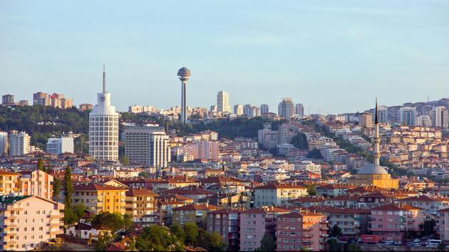 Ankara'nın rantını 10 FETÖ baronu yiyor