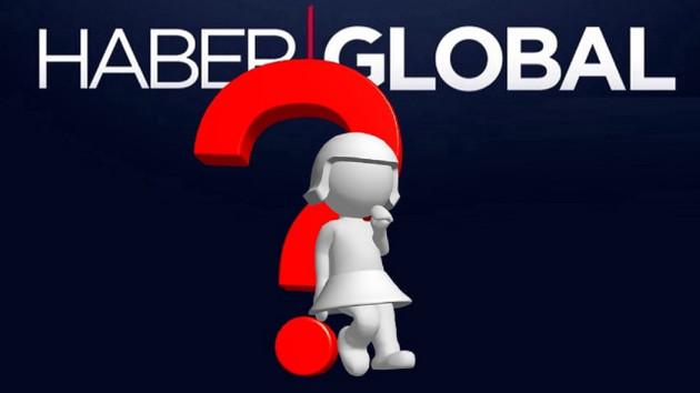 Haber Global'den Antalya Büyükşehir Belediyesi'ne sürpriz transfer
