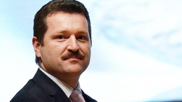 Ankara Cumhuriyet Başsavcısı: Arınç'ın damadına verilen beraat kararına itiraz ettik
