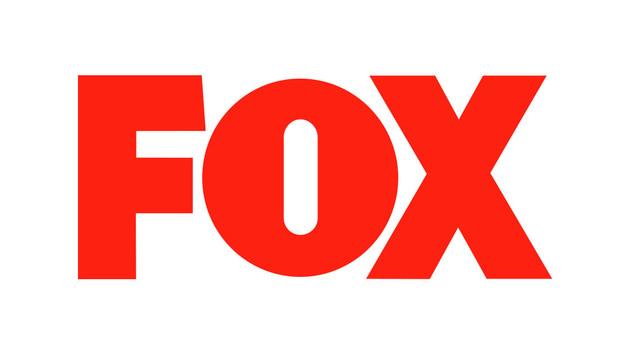 FOX TV 30 Aralık 2019 5 Ocak 2020 güncel yayın akışı: Bugün FOX'ta ne var?
