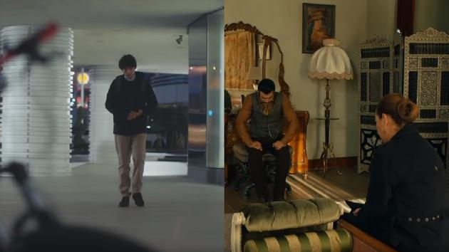 5 Aralık 2019 Perşembe Reyting sonuçları: Mucize Doktor, Bir Zamanlar Çukurova, Fatih Portakal