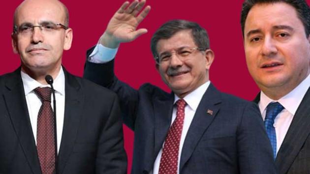 Erdoğan'ın malum zat sözüne CHP'den videolu tepki