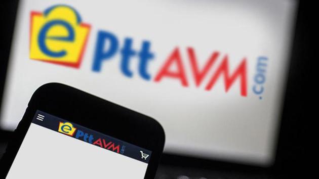 PTT'den tanzim satışında fiyatlar ne kadar?