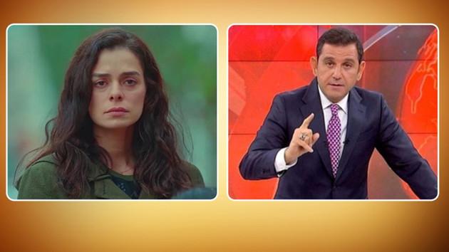 19 Şubat 2019 Salı reyting sonuçları: Kadın, Fatih Portakal, Eşkıya Dünyaya Hükümdar Olmaz