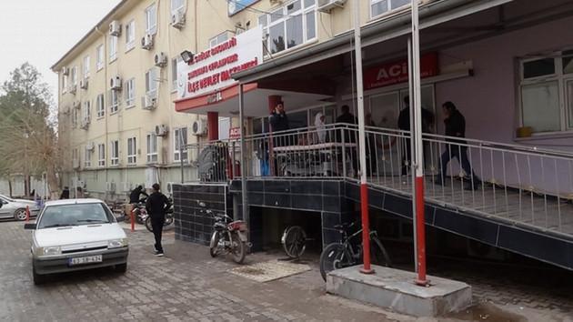 Şanlıurfa'da kız çocuğuna cinsel istismar iddiası! 7 kişi gözaltına alındı