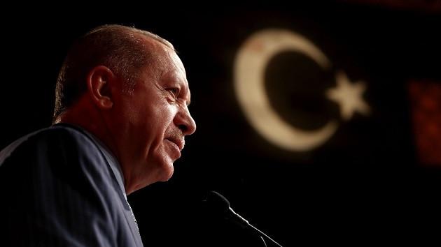 CHP'den Erdoğan'ın HDP açıklamasına sert yanıt