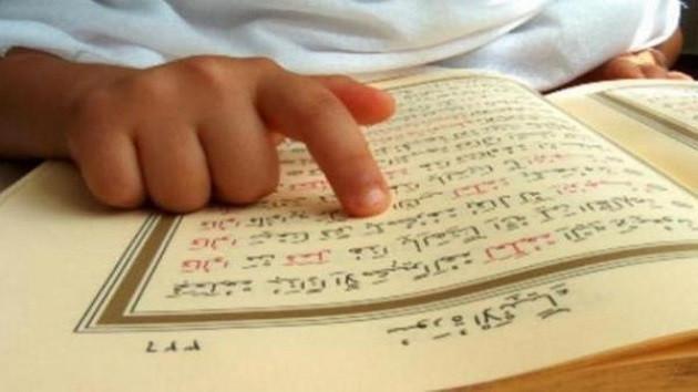 Akit yazarı: Kur'an ve siyer dersleri mecburi olmalı LGS ve üniversite sınavlarında sorulmalı