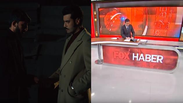 14 Mart 2019 Reyting sonuçları: Bir Zamanlar Çukurova, Fatih Portakal, Bizim Hikaye, Avlu