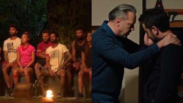 17 Mart 2019 Reyting sonuçları: Survivor Türkiye Yunanistan, Kardeş Çocukları, Savaşçı lider kim?