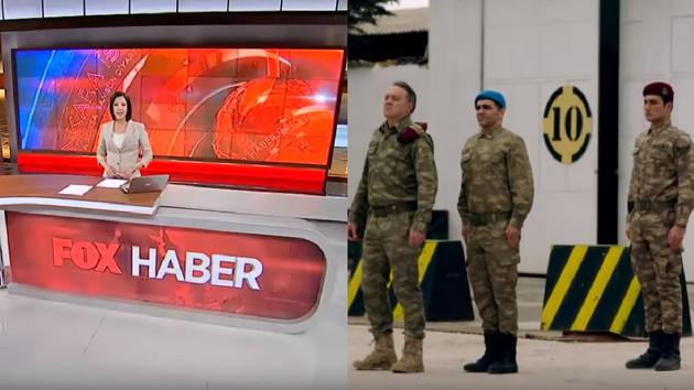 24 Mart 2019 Reyting sonuçları: Survivor, Kardeş Çocukları, Savaşçı, Fox Ana Haber lider kim?