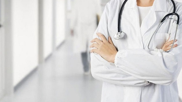 GSS borcu olan vatandaşlara ücretsiz sağlık hizmeti