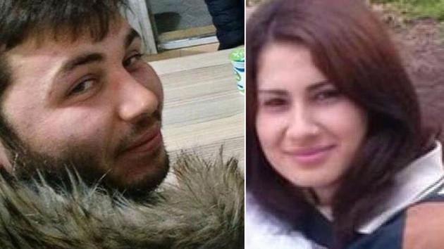 Kocasını kalbinden bıçaklayıp öldürmüştü! Hakim kararını verdi!