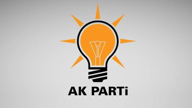 AKP'den mazbata başvurusu