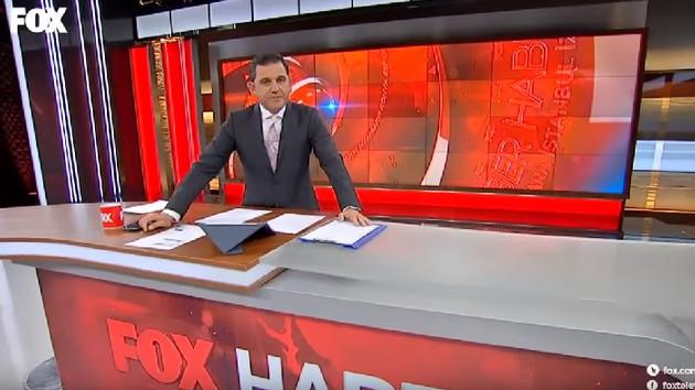 1 Nisan 2019 Pazartesi Reyting sonuçları: FOX'tan tarihi rekor 62 share