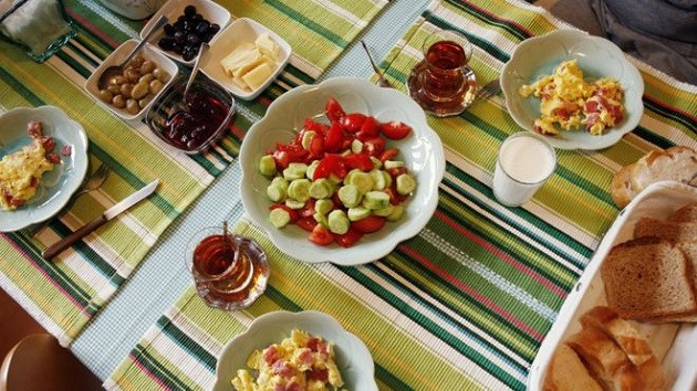 Kahvaltıyı atlamak kalp hastalığından ölüm riskini artırabilir