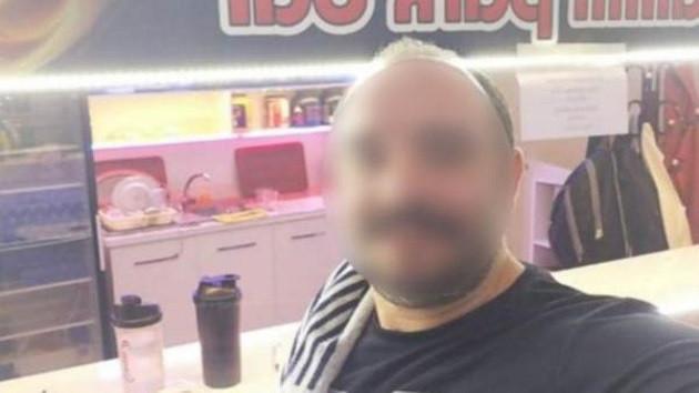 15 yaşındaki oğluna cinsel istismarda bulunan babaya 25 yıl hapis cezası
