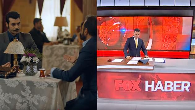9 Mayıs 2019 Reyting sonuçları: Bir Zamanlar Çukurova, Fatih Portakal, Bizim Hikaye lider kim?