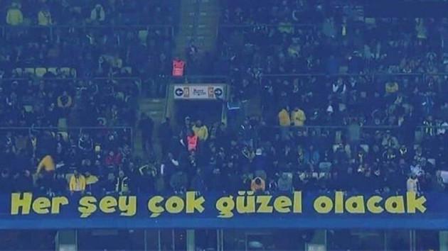 Erdoğan'ın hedefinde o pankart var: Hepsi kayda giriyor