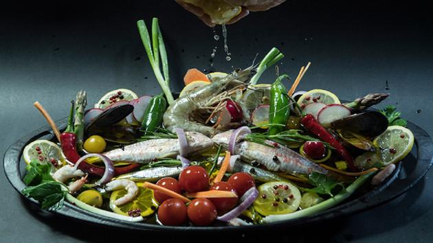 Hangi balık, hangi ayda yenmeli?