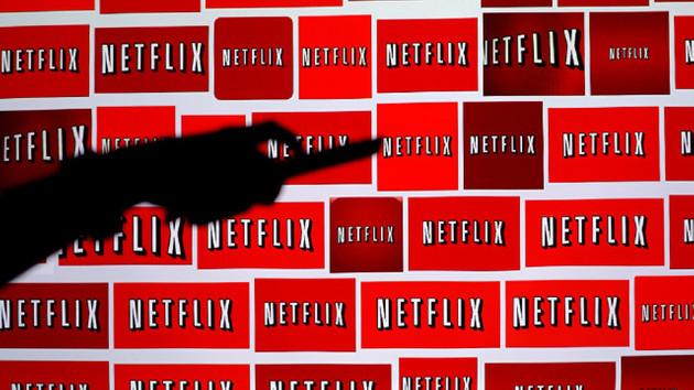 Netflix'in en çok izlenen 10 filmi belli oldu