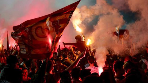 Kadir Çetinçalı'dan flaş analiz: Galatasaray sadece Başakşehir'i alt etmedi..