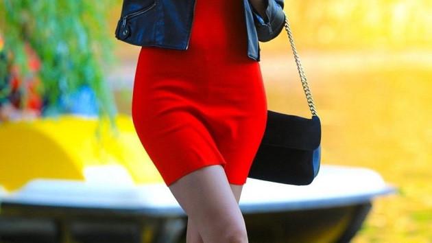Rus şirketi mini etek giyen kadın çalışanlara ikramiye verince...