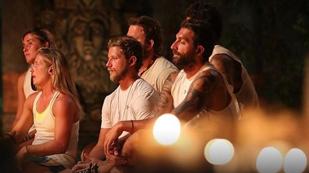 Survivor 98. bölümde elenen kim oldu? Ödül oyununu kim kazandı?