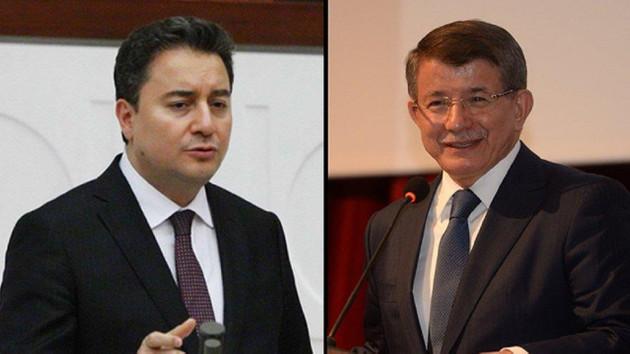 Kulis: AKP içinden doğan iki yeni parti yolda