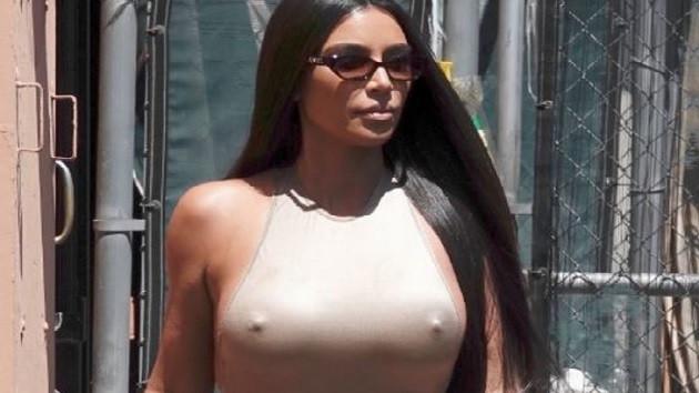 Kim Kardashian sordu takipçilerinin yanıtı olay oldu
