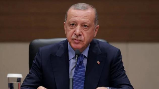 Son dakika: Erdoğan'dan Bosna-Hersek dönüşü önemli açıklamalar