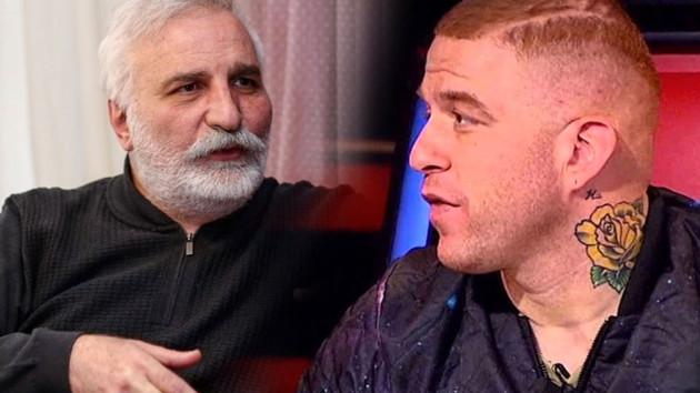 Gökhan Özoğuz ve Hasan Kaçan'ın 15 Temmuz tartışması olay oldu!