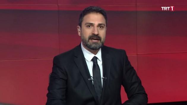 Polis Erhan Çelik'in evine gitti: Karlov suikastinde şok detay