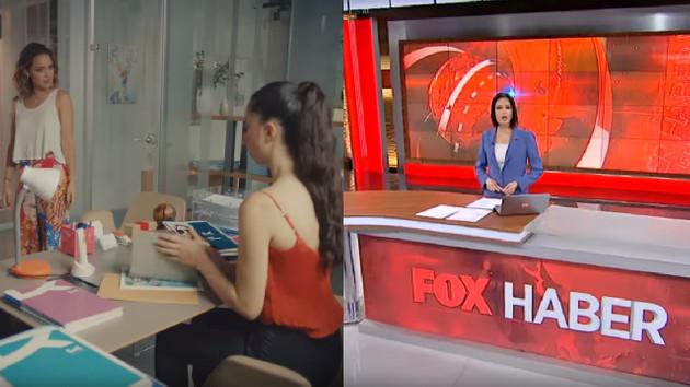 18 Temmuz 2019 Reyting sonuçları: Benim Tatlı Yalanım, Fox Ana Haber lider kim?