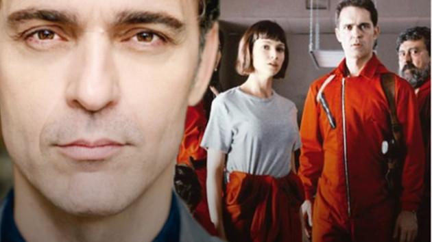 La Casa De Papel 3. Sezon bölümleri yayınlandı! La Casa De Papel yeni sezonu kaç bölüm?