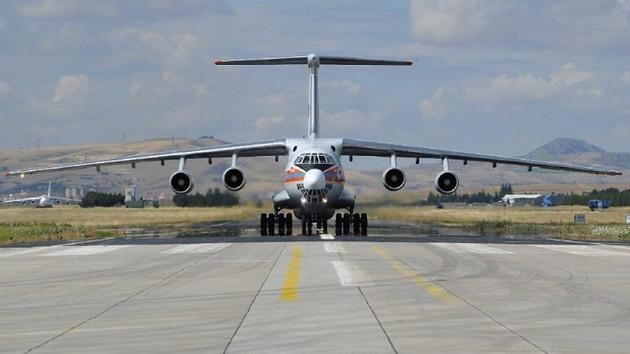 İngiliz gazetesinden flaş S-400 haberi: Kriz derin ve uzun sürebilir