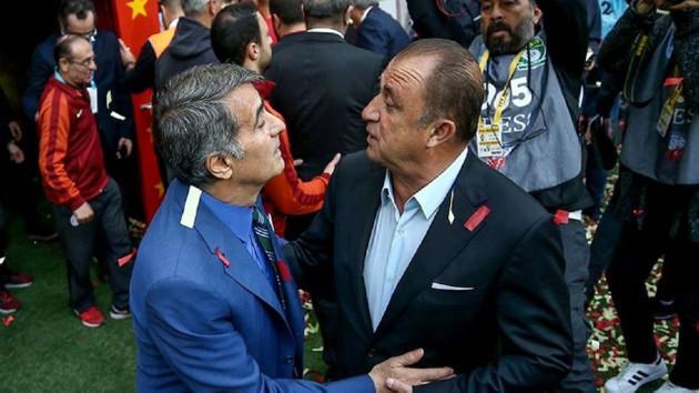 Süper Lig'de hangi teknik direktör ne kadar kazanıyor?