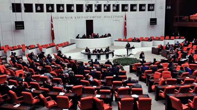 YSK yeniden belirledi: Milletvekili sayısı düşen iller!