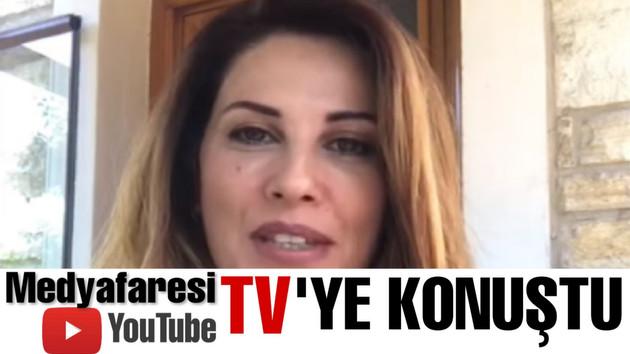 Güneş tutulması hangi burçlara şans getirecek? Hande Kazanova Medyafaresi TV için yorumladı