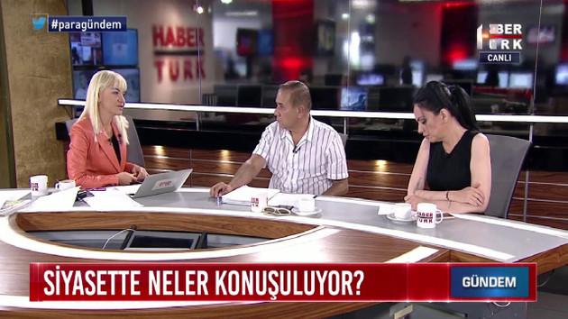 Sabah yazarı Şebnem Oruç: 30 Ağustos Kurtuluş Savaşı döneminde yeri olan bir tatil