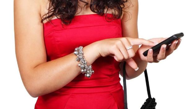 Sexting anne babalar yüzünden yapılıyormuş