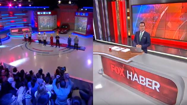28 Temmuz 2019 Pazar Reyting sonuçları: Yaparsın Aşkım, Fox Ana Haber lider kim?