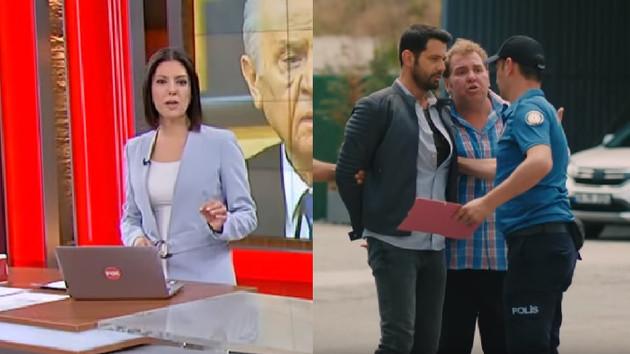 2 Temmuz 2019 Salı Reyting sonuçları: Fox Ana Haber, Kimse Bilmez, Erkenci Kuş lider kim?