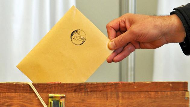 KONDA: En dindarların yüzde 20'si İmamoğlu'na oy verdi