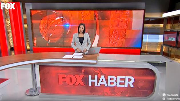 29 Temmuz 2019 Pazartesi Reyting sonuçları: Fox Ana Haber, Canevim lider kim?