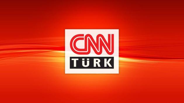 Demirören'e büyük darbe; CNN ismini geri mi alıyor?